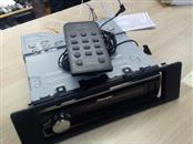 PIONEER ELECTRONICS Car Audio DEH-X6800BT
